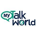 My Talk World