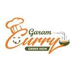 Garam Curry
