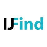 IJ Find