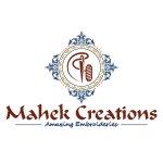 Mahek Creations