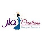 Jia Creations
